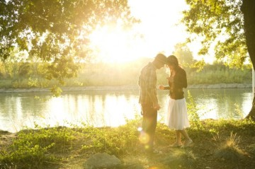 Chocolate-Inspired-Engagement-Session-True-Love-Photo-11-600x399