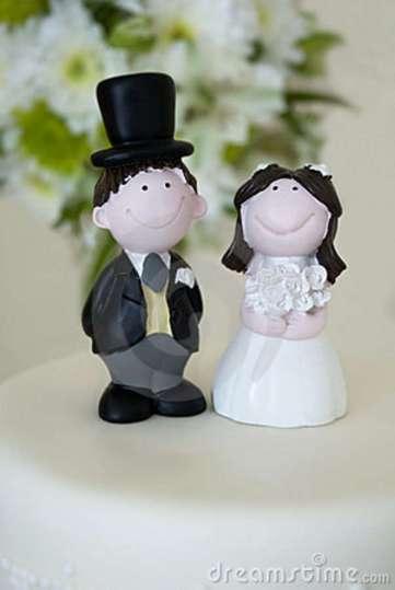 wedding-cake-10835478